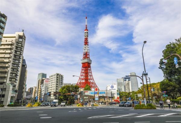 东京奥组委:若明年疫情不受控东京奥运将取消,不做再度推迟计划