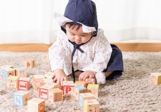 三岁看老有依据!科学家发现婴儿期的性格可预测20年后成人的性格