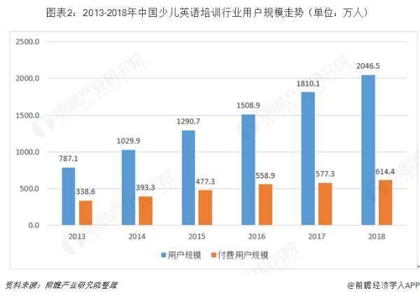 官宣!中国大陆地区雅思5月考试取消 考试费全额退还