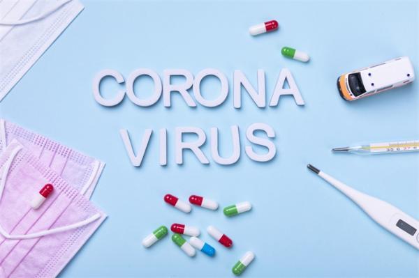 新冠病毒感染者或容易出现脑梗塞?出现这些症状马上去医院!