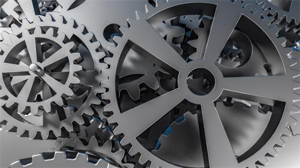 """突破极限!香港大学研发""""超级钢"""":指甲大小可承受3吨重量,效能高于航天钢材"""