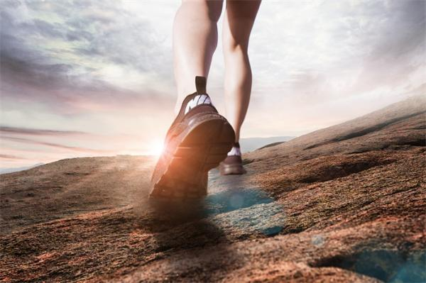 长跑等运动可以激活小鼠的抑癌基因?澳国立大学发布最新研究成果!
