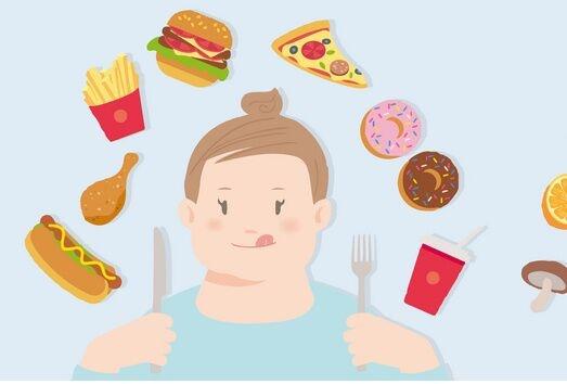 肥胖与肠道菌群紊乱有关,他汀类药物是潜在微生物调节治疗剂