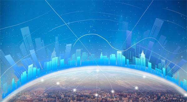 分辨率可达亚米级!高分九号02星发射成功 全球光学成像用途遥感卫星占比51.7%