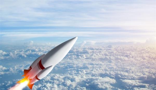 圆满!中国新一代载人飞船试验船返回舱成功着陆,可完成38万公里外载人登月