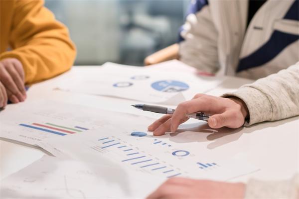 北京市发放稳岗补贴:符合这2个条件的中小微企业可申请