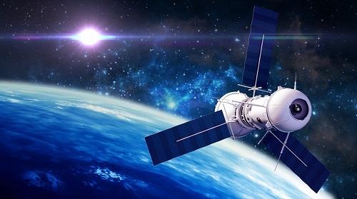 """SpaceX首次""""拼车""""!又一波60颗星链卫星上天 3颗观测卫星""""搭便车"""""""