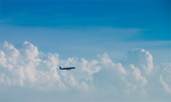 美航空局批准波音737 Max最早29日试飞测试!知情人士:如果一次就完成我会很惊讶