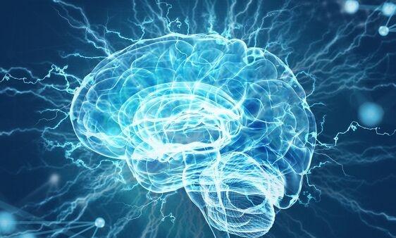癫痫发作捉摸不透?科学家借助人工智能来实时识别、定位癫痫发作