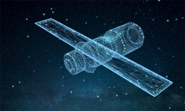 """SpaceX第8批""""星链""""卫星发射 """"猎鹰9号""""再创新纪录"""
