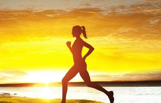 久坐之人癌症死亡风险要高82% 散步等轻微活动就能降低风险