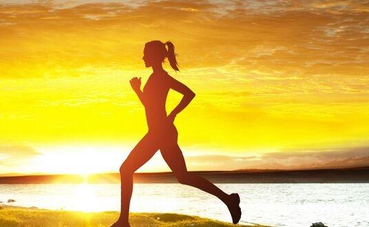即使只运动10分钟,未来10年患心血管疾病的风险也能降低34%!