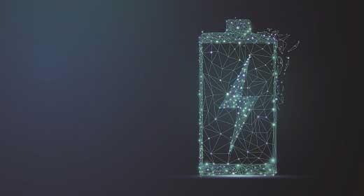里程碑!微软测试氢燃料电池 成功为数据中心供能48小时