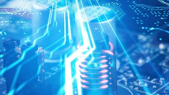 颠覆!全球首款20℃室温全液态金属电池诞生:集固态液态电池优势于一身