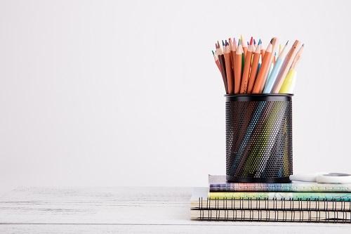 就地取材?科学家想用铅笔和纸造出可穿戴健康监测设备