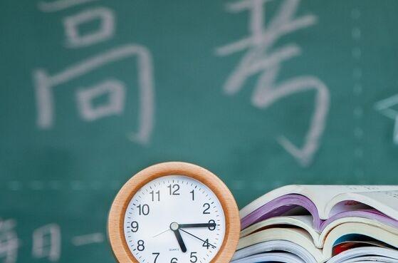 50年一遇洪涝!继语文考试延期后,安徽歙县高考数学也因暴雨延期