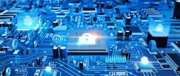 大疆手机APP被指存在安全漏洞 官方回应:是为防止被黑
