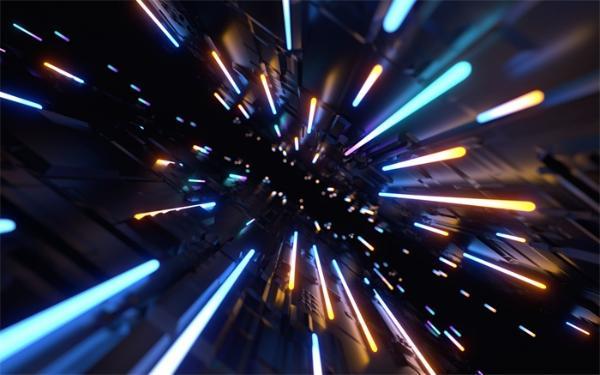 世界上最轻的光学镜面诞生!由几百个原子组成,比头发丝的宽度薄1000倍