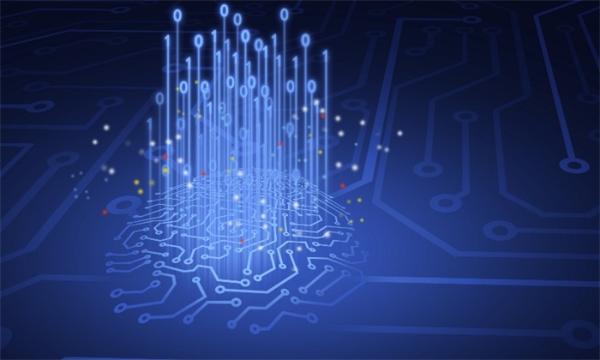 用量子计算机研发新型材料?量子嵌入理论铺平了道路