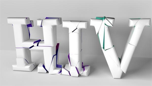米奇视频在线播放网址_777米奇影视和影院_米奇在线观看