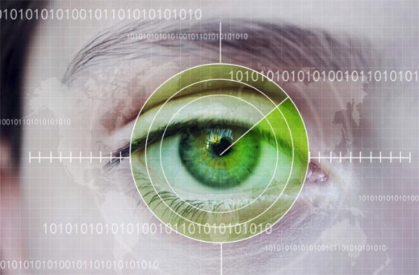 眼角膜穿孔可以不用等眼角膜移植了?新技术可以修补穿孔眼角膜