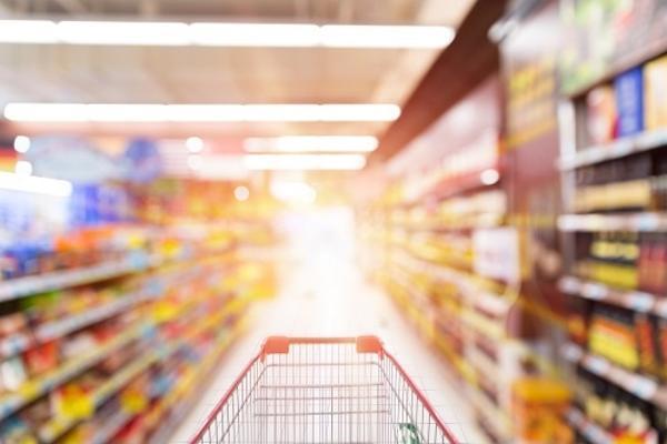 疫情中的坚持!网球双打大满贯冠军当超市理货员 仍然...