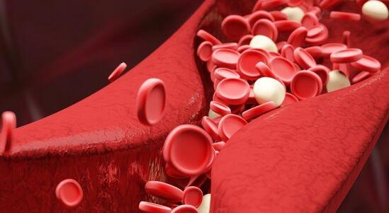 新研究:虽然尚无有力证据,但恢复期血浆可以对抗新冠病毒