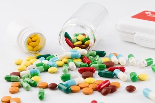 潜力大!新药物延缓脑细胞衰老 还能逆转老年痴呆患者的记忆衰退