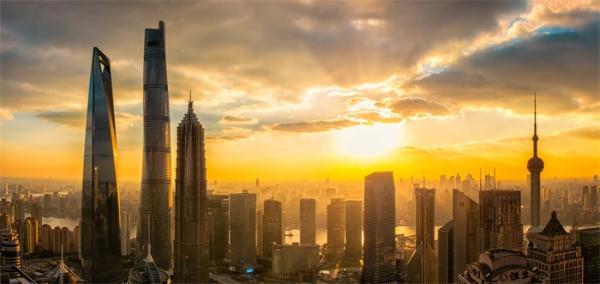 2020年上海旅游节将如期举行,将推出一批高质量文旅产品