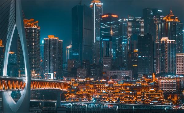 gdp万亿城市_没想到!西安开放发展指数全国第五,力压众多万亿GDP城市!