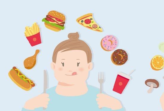 新冠会导致儿童1型糖尿病?新研究首次发现潜在关联:病毒可以直接攻击胰腺细胞