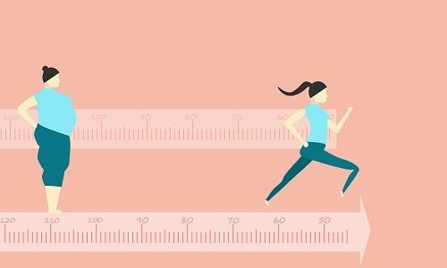 体重突然减轻找不到原因?牛津研究:出现这些症状,你罹患癌症的风险将大幅增加