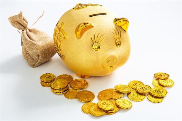 你达标了吗?中国人均国民总收入首破1万美元,达到中等偏上收入国家水平