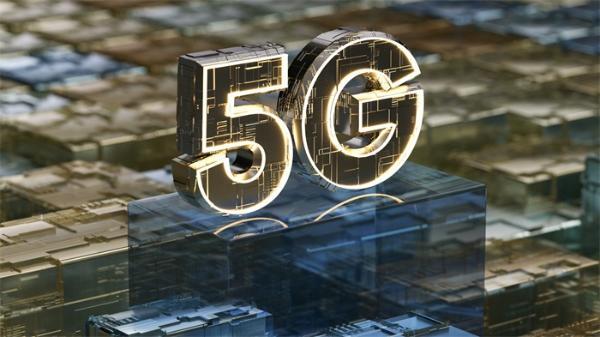 三大运营商半年报显示5G推进超预期,中国移动计划年底覆盖所有地级市