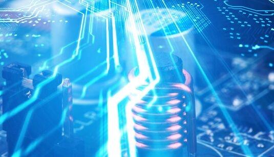 科学家开发出新型纳米级LED:亮度比传统LED增加1000倍,还能变身为微型激光器