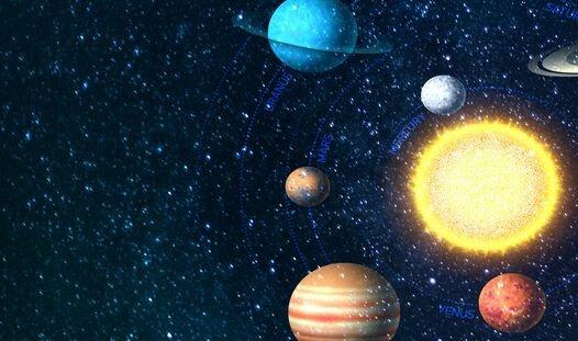 在太空中寻找生命就靠它了!科学家开发最灵敏仪器,NASA已表示出兴趣