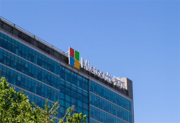 比尔盖茨回应微软收购TikTok:将为TikTok的美国数据提供安全保证