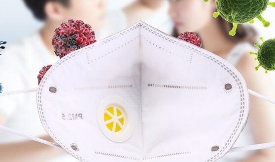 神奇!电饭煲或高压锅内垫上毛巾就能为N95消毒 效果比紫外线还好