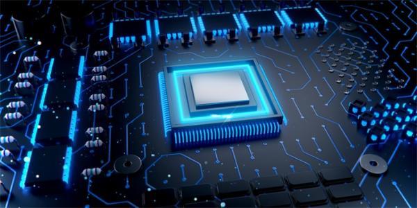 领先全球!台积电已制造超10亿颗7nm芯片,今年下半年进入5nm量产阶段