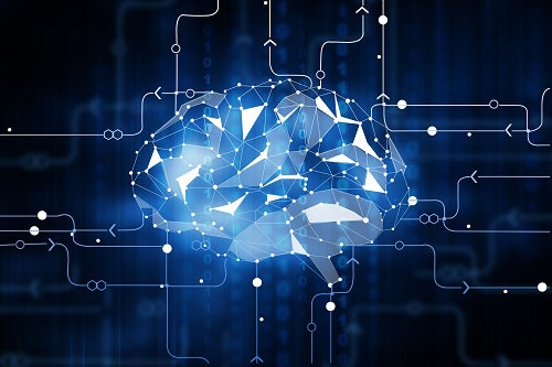 重要里程碑!新试验向大脑深处发送电流 将有望治愈阿尔茨海默症
