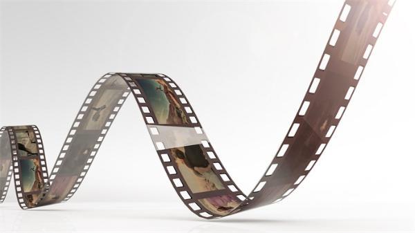 享年91岁!像素发明者基尔希去世,在上个世纪创造了世上第一张数码照片