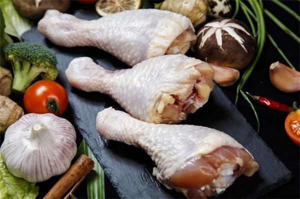 澳大利亚暴发H7N7禽流感,已经感染农场半数禽类