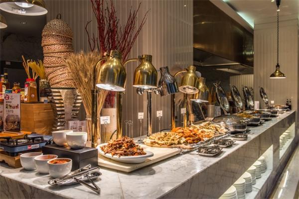 你赞同吗?南京餐厅收押金防止浪费,剩余食材不得超200g否则不予退还