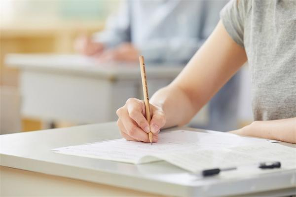 安徽省盲人考生635分被中央民族大学录取,超出一本线120分