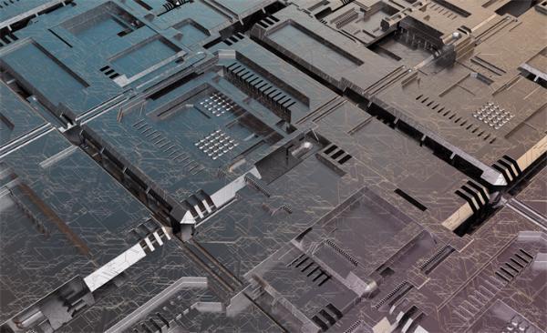 IBM宣布量子计算机达到量子体积64,达成量子计算新的里程碑