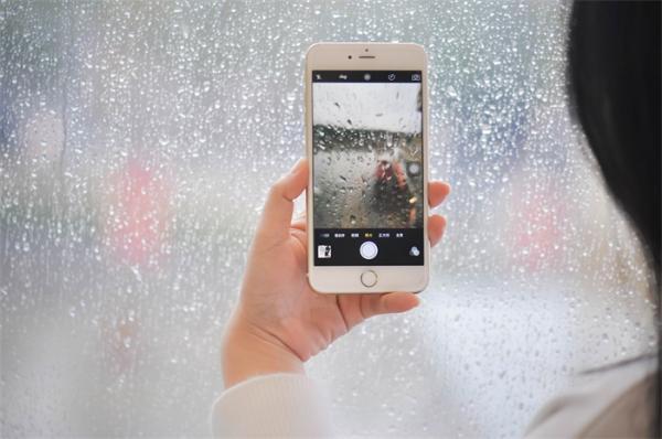 4835元起!iPhone12系列售价曝光,取消64G版本改为128G起步