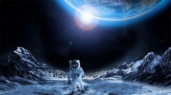 """挑战重重!嫦娥五号将执行月球采样返回任务 有望实现我国航天史四个""""首次"""""""
