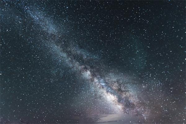 """""""无敌""""最寂寞!在观察了1000万颗恒星之后,科学家还是没能发现外星人"""