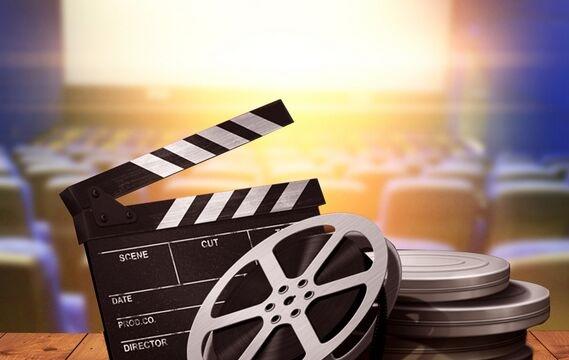 《八佰》夺冠!8月电影票房超30亿 七夕节单日票房冲破5亿