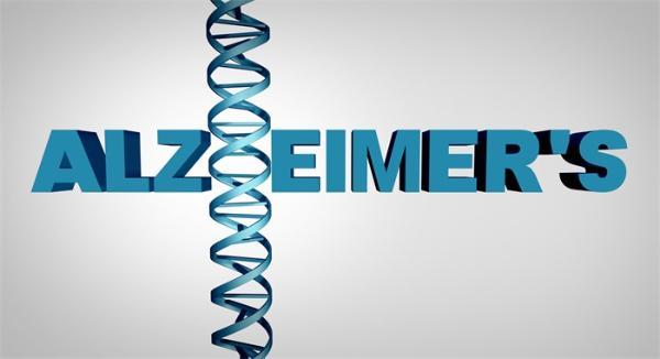 你未来会不会患上阿尔茨海默病,取决于你现在的睡眠质量怎么样!